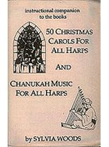 Chanukah and Christmas Music Cassette