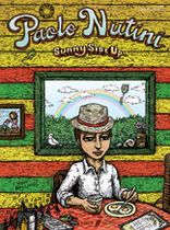 Paolo Nutini - Paolo Nutini: Sunny Side Up - Music Book