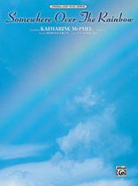 Harold Arlen - Somewhere Over the Rainbow - Music Book