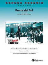 Dave Grusin - Punta del Soul Music Book