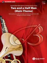False Music Book