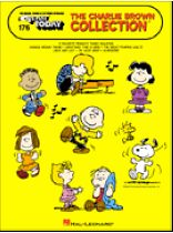 176. the Charlie Brown Collection(tm)