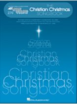 270. the Christian Christmas Songbook
