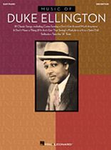 Music of Duke Ellington