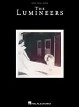 The Lumineers - The Lumineers - Music Book