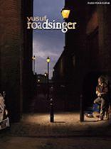 Yusuf Islam - Yusuf Islam - Roadsinger (To Warm You Through the Night) - Music Book