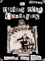 Amanda Palmer - The Dresden Dolls Companion - Music Book