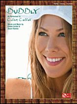 Colbie Caillat - Bubbly - Music Book