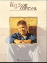 The Best of Scott Krippayne