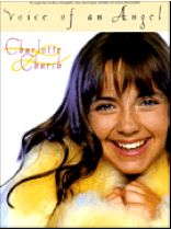 Charlotte Church - Charlotte Church - Voice of An Angel - Music Book