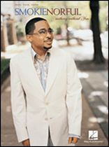 Smokie Norful - Nothing Without You - Music Book