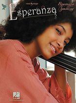 Esperanza Spalding - Esperanza Spalding - Esperanza - Music Book