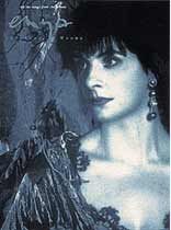 Enya - Shepherd Moons - Music Book