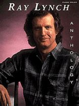 Ray Lynch - Ray Lynch Anthology - Music Book