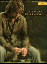 Billy Ray Cyrus - The Other Side - Music Book
