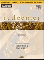 Fletch Wiley - Redeemer - Music Book