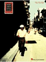 The Buena Vista Social Club - Buena Vista Social Club - Music Book