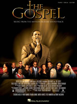 The Gospel - Music From the Motion Picture Soundtrack