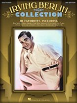 Irving Berlin Collection