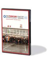 New York Philharmonic - The Pyongyang Concert - Music Book