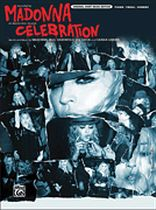 Celebration - Original Sheet Music Edition - Music Book