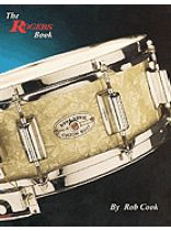 The Rogers Book - Music Book