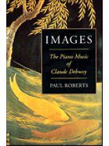 Paul Roberts - False Music Book