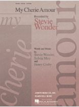 My Cherie Amour (Stevie Wonder)