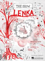 Lenka - The Show - Music Book