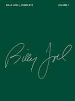 Billy Joel Complete
