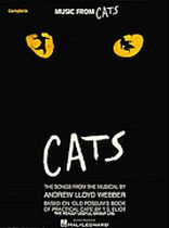 Cats - Music From Cats