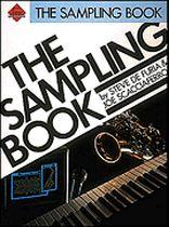 The Sampling Book - Music Book