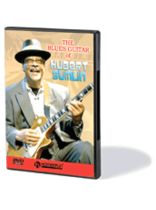 Hubert Sumlin - The Blues Guitar of Hubert Sumlin - Music Book