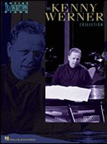 Kenny Werner - The Kenny Werner Collection - Music Book