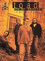Toad the Wet Sprocket - Toad the Wet Sprocket - Collection - Music Book