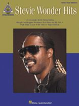 Stevie Wonder Hits