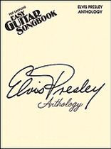 Elvis Presley - Anthology