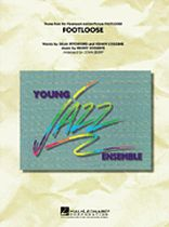 Dean Pitchford - Footloose - Music Book