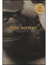 Bebo Norman - Ten Thousand Days