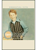 Essential Hits Ten
