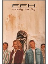 FFH - FFH - Ready To Fly - Music Book