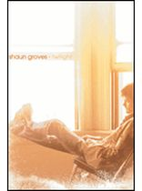 Shaun Groves - Shaun Groves - Twilight - Music Book