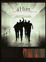 4Him - 4him - Encore - Music Book