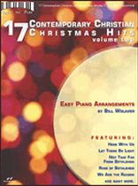 17 Contemporary Christian Christmas Hits - Volume 2