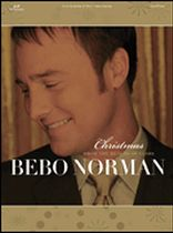 Bebo Norman - From the Realms of Glory - Difficulty: Moderate - Music Book