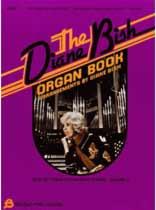 Diane Bish - The Diane Bish Organ Book -?Volume 2 - Music Book