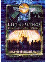 Bill Whelan - Riverdance: Lift the Wings Music Book