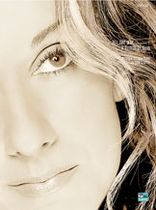 Celine Dion - All the Way. . . a Decade of Song - Music Book