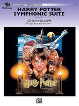 Harry Potter Symphonic Su-CB-Smi