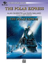 "Glen Ballard - Concert Suite From ""The Polar Express"" - Music Book"